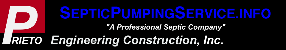 SepticPumpingService.info